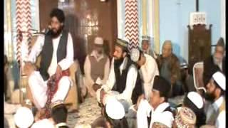 Hanif Qureshi Shan e Imam e Hussain in pindi gheb 3-5.flv