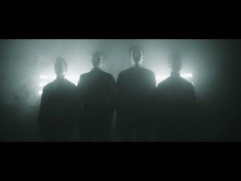 Смотреть клип Solence - Brothers