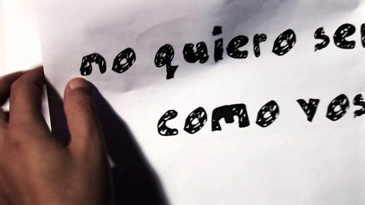 escorts la linea numeros de prostitutas de argentina