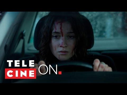 Trailer do filme Uma noite para esquecer