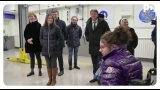 Destinazione Italia: il video riassunto del 30 novembre