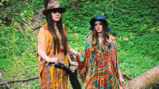 first-aid-kit-sailor-song