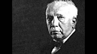 Richard Strauss: Intermezzo - Zwischenspiel (Sawallisch)