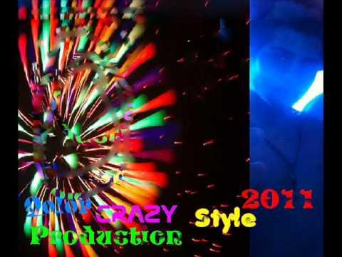 Dj Özcan Remix 2011