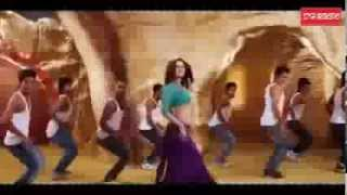 icc t20 world cup 2014 theme song performed by char chokka hoi hoi nishartho bhalobasha