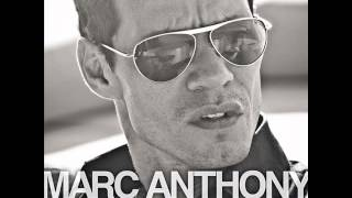 Marc Anthony Vivir Mi Vida (2013)