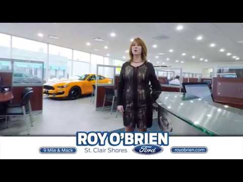 New Ford A-Plan Lease Specials | Employee Lease Deals, Ford