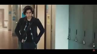 Джагхед (Баклан) Джонс «Believe» клип