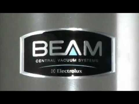 beam electrolux serenity platinum power unit for central vacuum beam electrolux serenity platinum power unit for central vacuum system