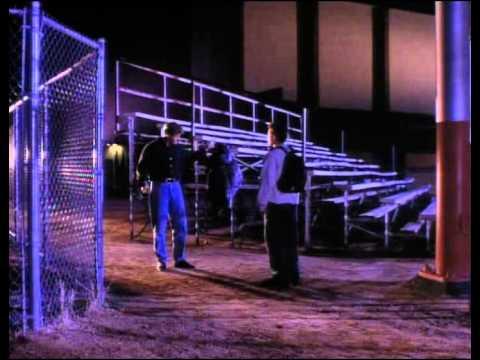 Showdown 1993 (FULL MOVIE)