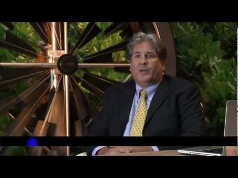 agrasun's-testimonial-of-lilly-&-associates-international-(transportation-and-logistics)