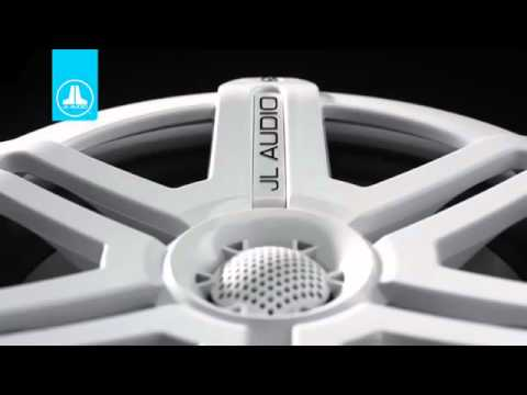 jl-audio-marine-m880's
