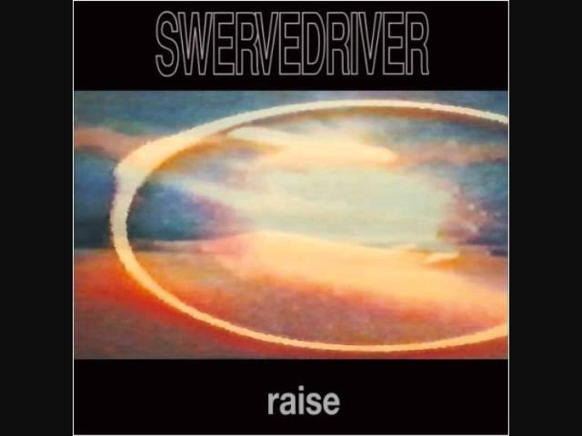 swervedriver-son-of-mustang-ford-mralstec