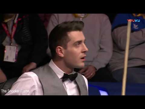 Magic Defence ft. Mark Selby