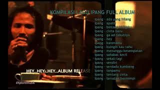 ipang full album