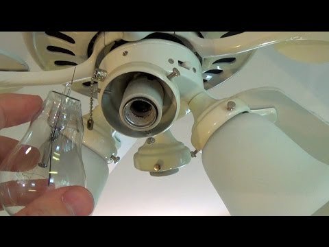 how-to-remove-a-broken-light-bulb-base-from-a-socket