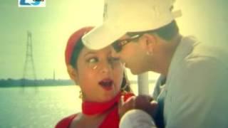 Tiptip Brishti  Bangla Movie Songs By Shakib Khan