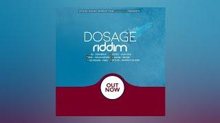 A2 - Dem Broke (Official Audio) Gambian Music 2018
