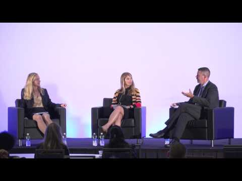 Fannie Mae Case Study - Lessons Learned - EGRC and Enterprise Capabilities