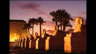 Тур Египет Шарм Эль Шейх. Шикарный отдых с туром Египет Шарм Эль Шейх
