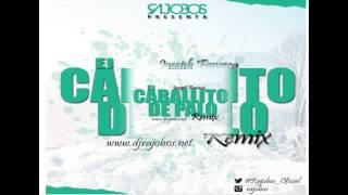 Joseph Fonseca - El Caballito De Palo (Dj Rajobos Remix)