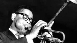 Bird & Diz - Bloomdido  1952 /Classic Modern Jazz