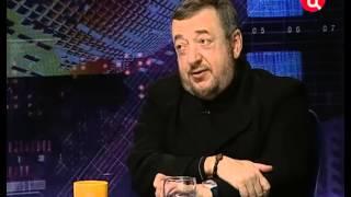 Павел Лунгин. Временно доступен