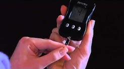 hqdefault - Type 1b Diabetes Flatbush