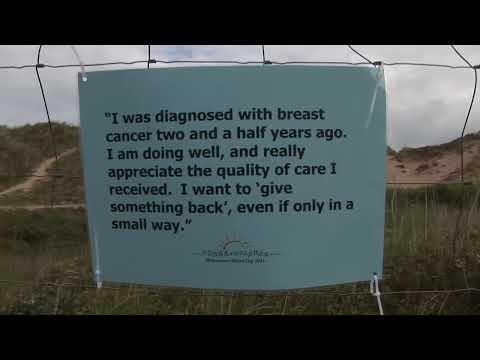 Guinness World Record Midsummer Skinnydip from YouTube · Duration:  4 minutes 23 seconds