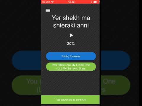 5 Cordova iOS pitfalls - and how to overcome them | Johnny's