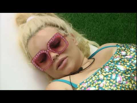 Celebrity Big Brother UK S20E11 Live Eviction #2