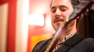 200 Trio 'Byrdlike' | Live Studio Sessions