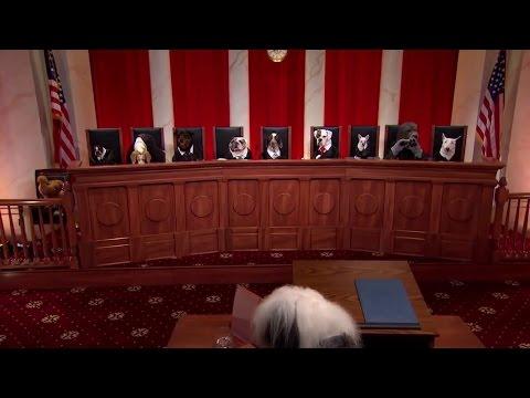 Williams v. Illinois: Oral Argument - December 06, 2011