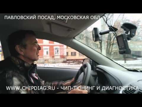 Grеm Тюнинг авто тюнинг СПб