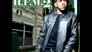 "Lloyd Banks ""Father Time"" (official music new song 2010) + Download"