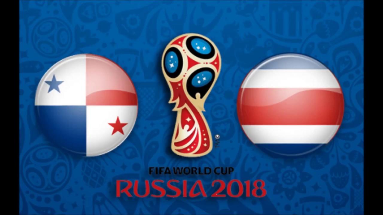 Коста Рика Панама Прогноз Матча