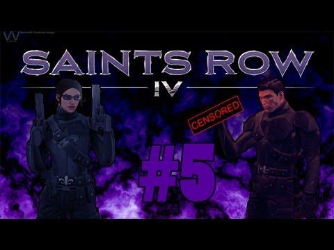 Saints rad 4 co op matchmaking flørt chat dating nettsteder