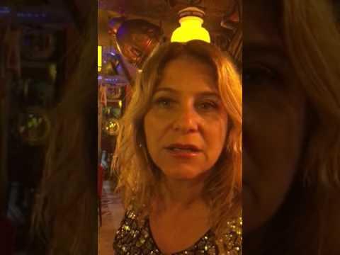Emilia Mazer descansa en Brasil antes de debutar con las Acaloradas