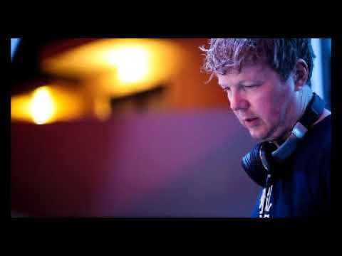 Transitions 725 by John Digweed