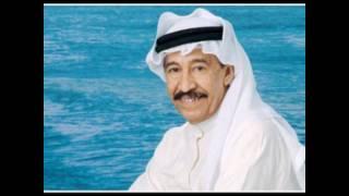 رد الزيارة عبدالكريم عبدالقادر عود