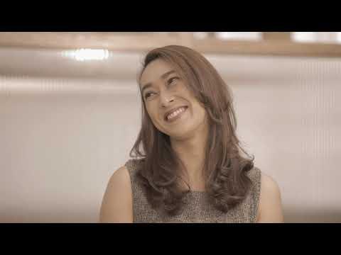 BluInc's IWD 2020 Short Film | CLEO Malaysia