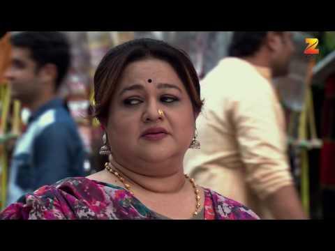 Iniya Iru Malargal - Episode 327 - July 13, 2017 - Best Scene