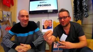 Secretele Industriei cu Florin Grozea si Mihai Ogasanu