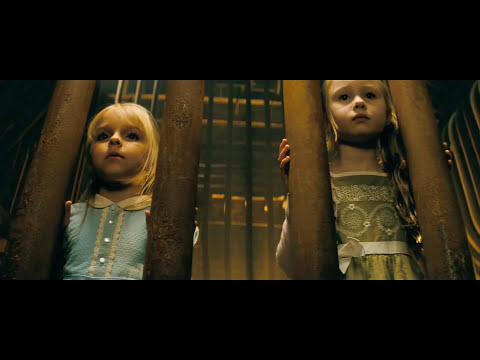 Youtube Horrorfilme Ab 18