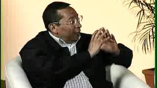 Evocaciones requeridas de Jesús Silva Herzog. Abril 16, 2010.