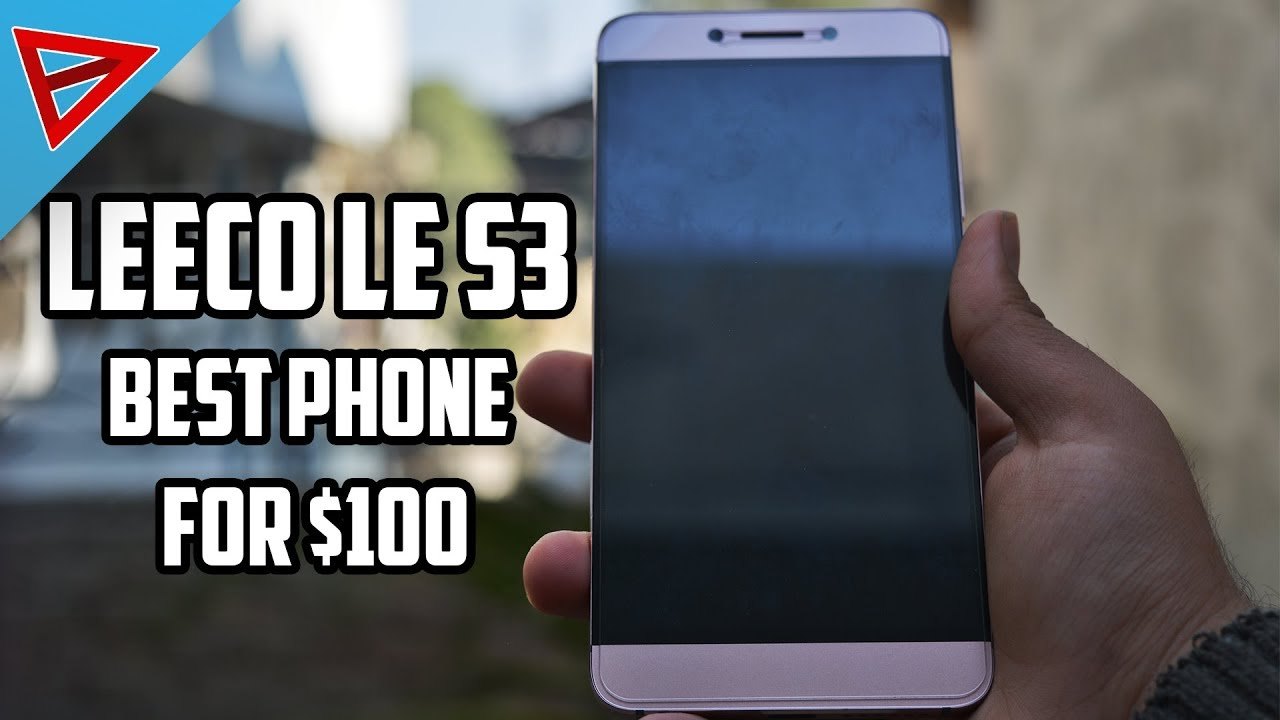 LeEco Le S3 Review in 2019 | Best Budget Phone in 2019?