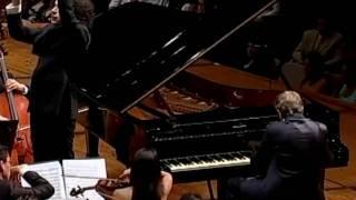 Grieg Piano Concerto in A minor, Op.16 - II.Adagio Jean-Yves Thibaudet Gustavo Dudamel