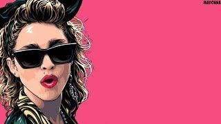 Madonna - Hung Up - Türkçe Altyazılı