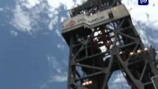 ارتفاع أسعار النفط بدعم آمال للتوصل لاتفاق بشأن المعروض