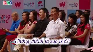 Tuyển chọn 500 nghệ sỹ showbiz Việt live stream on Youtube.com